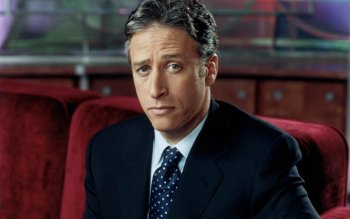 Телесериалы - The Daily Show With Jon Stewart Wallpapers and Backgrounds ID : 425131
