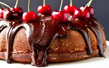 Alimento - Cake Wallpapers and Backgrounds ID : 425402