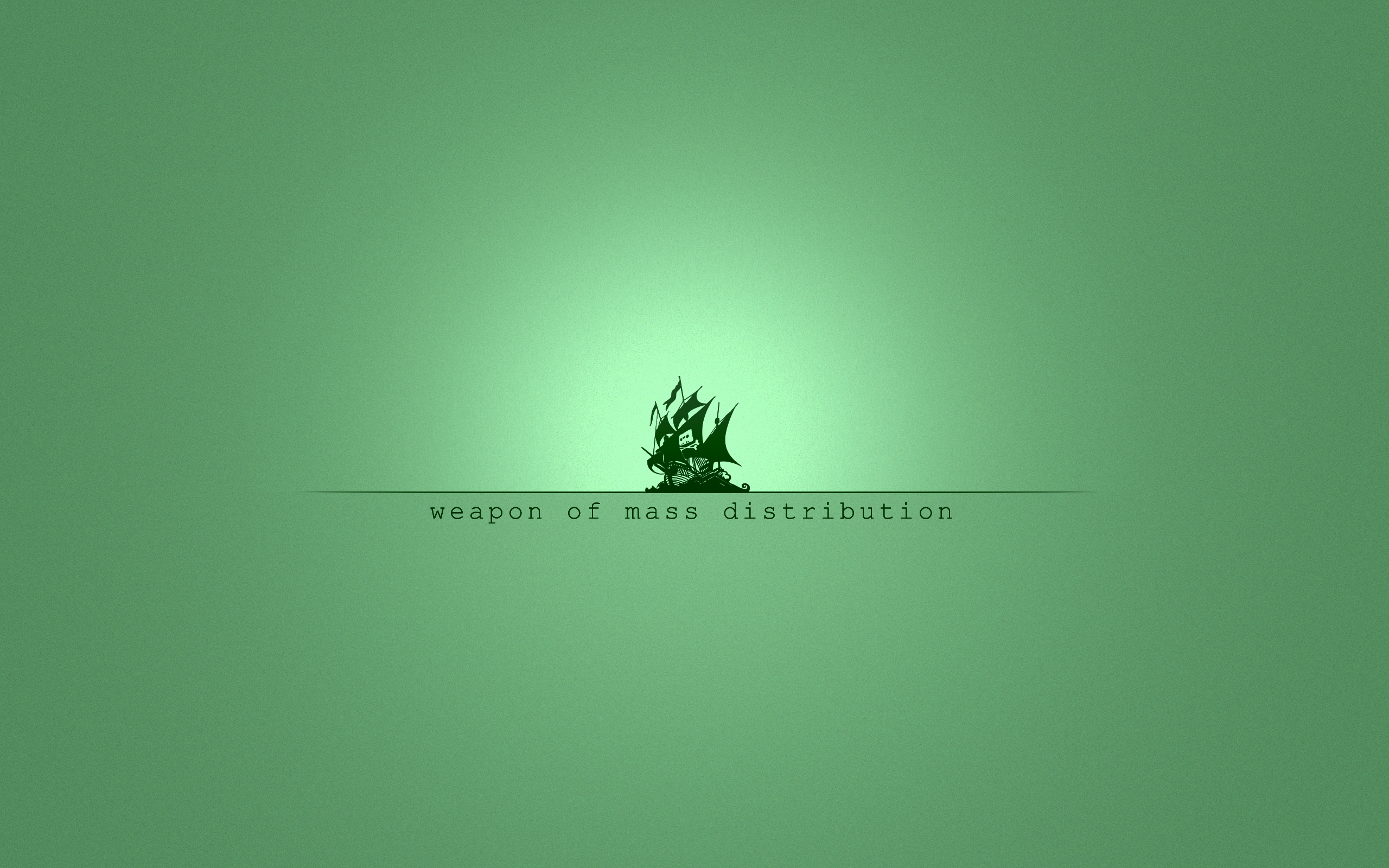 the pirate bay weapons of mass distribution full hd