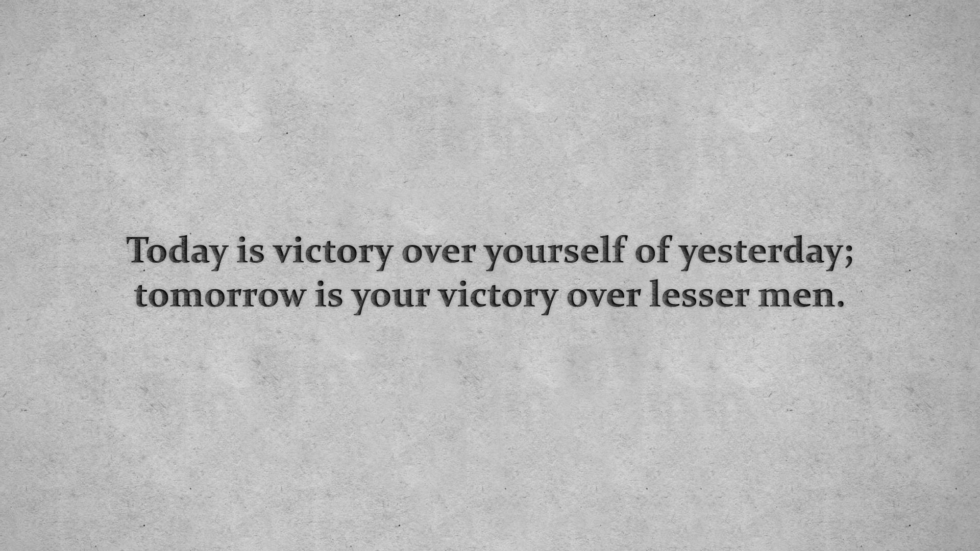 misc motivational wallpaper 1920x1080 - photo #22
