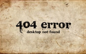 Technology - 404 Wallpapers and Backgrounds ID : 426080