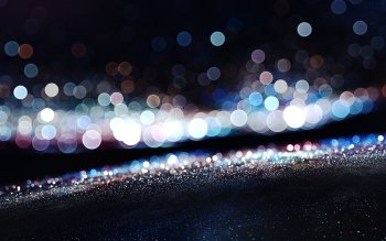 Фотографии - Raindrop Wallpapers and Backgrounds ID : 426094