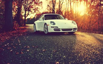 Vehicles - Porsche Wallpapers and Backgrounds ID : 426129