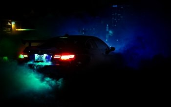 Vehicles - Car Wallpapers and Backgrounds ID : 426220