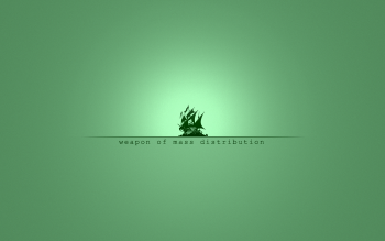 Teknologi - The Pirate Bay  Wallpapers and Backgrounds ID : 426341