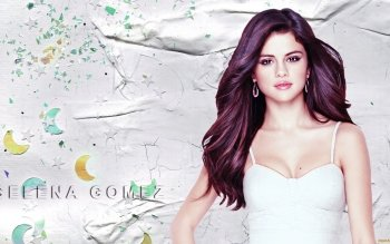 Música - Selena Gomez Wallpapers and Backgrounds ID : 426524