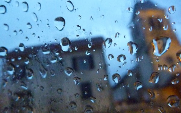 Photography - raindrop Wallpapers and Backgrounds