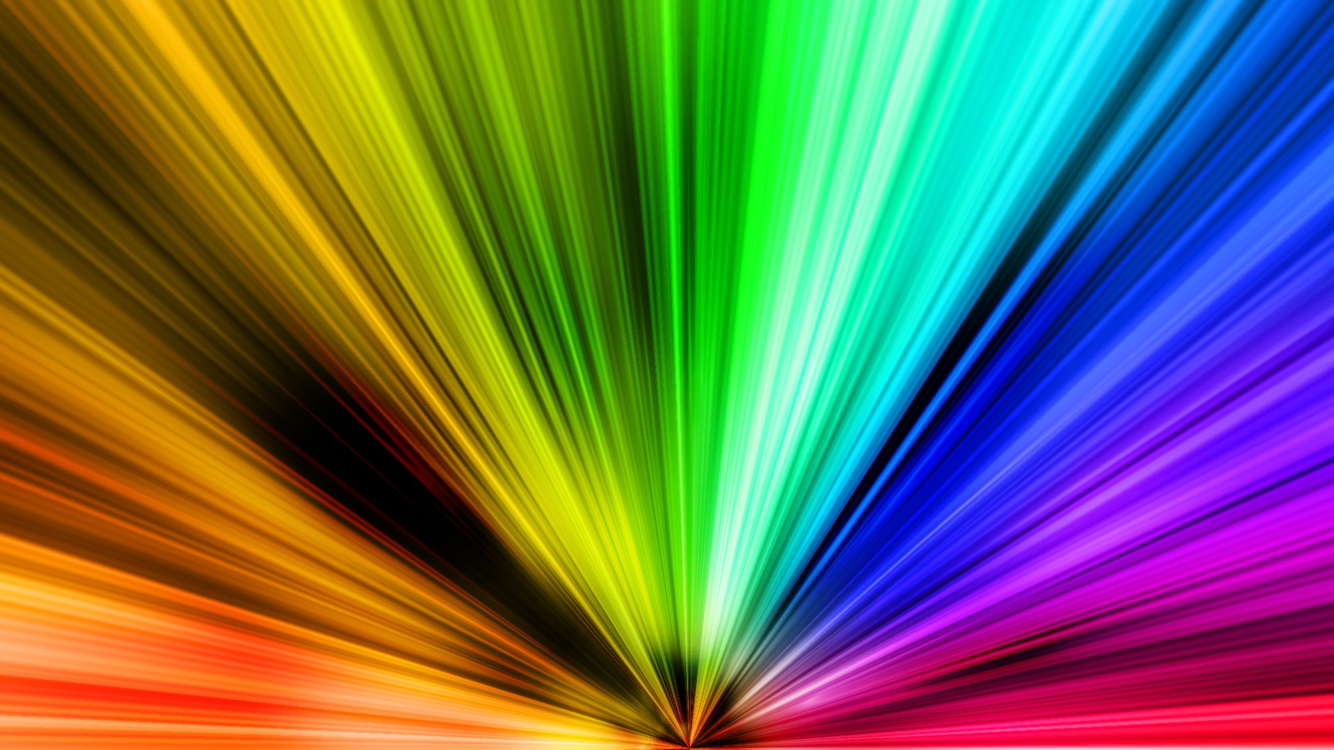 color noise hd desktop - photo #26