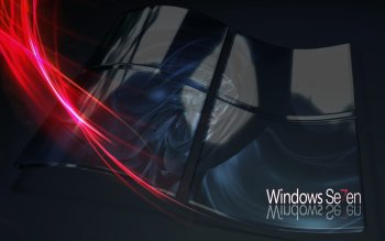Technology - Windows 7 Wallpapers and Backgrounds ID : 427769