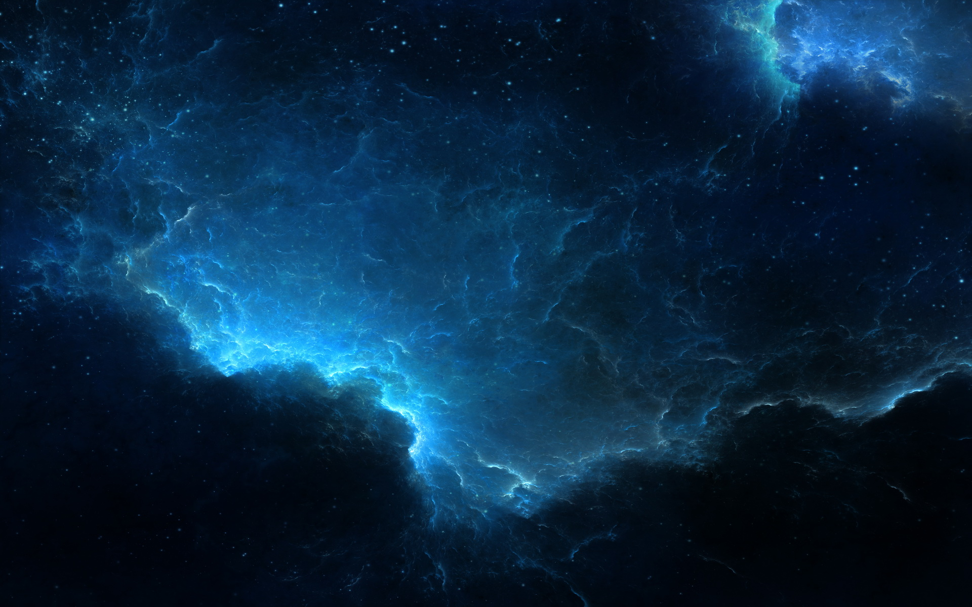 Nebula full hd wallpaper and background image 1920x1200 for Sci fi background