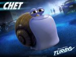 Preview Turbo