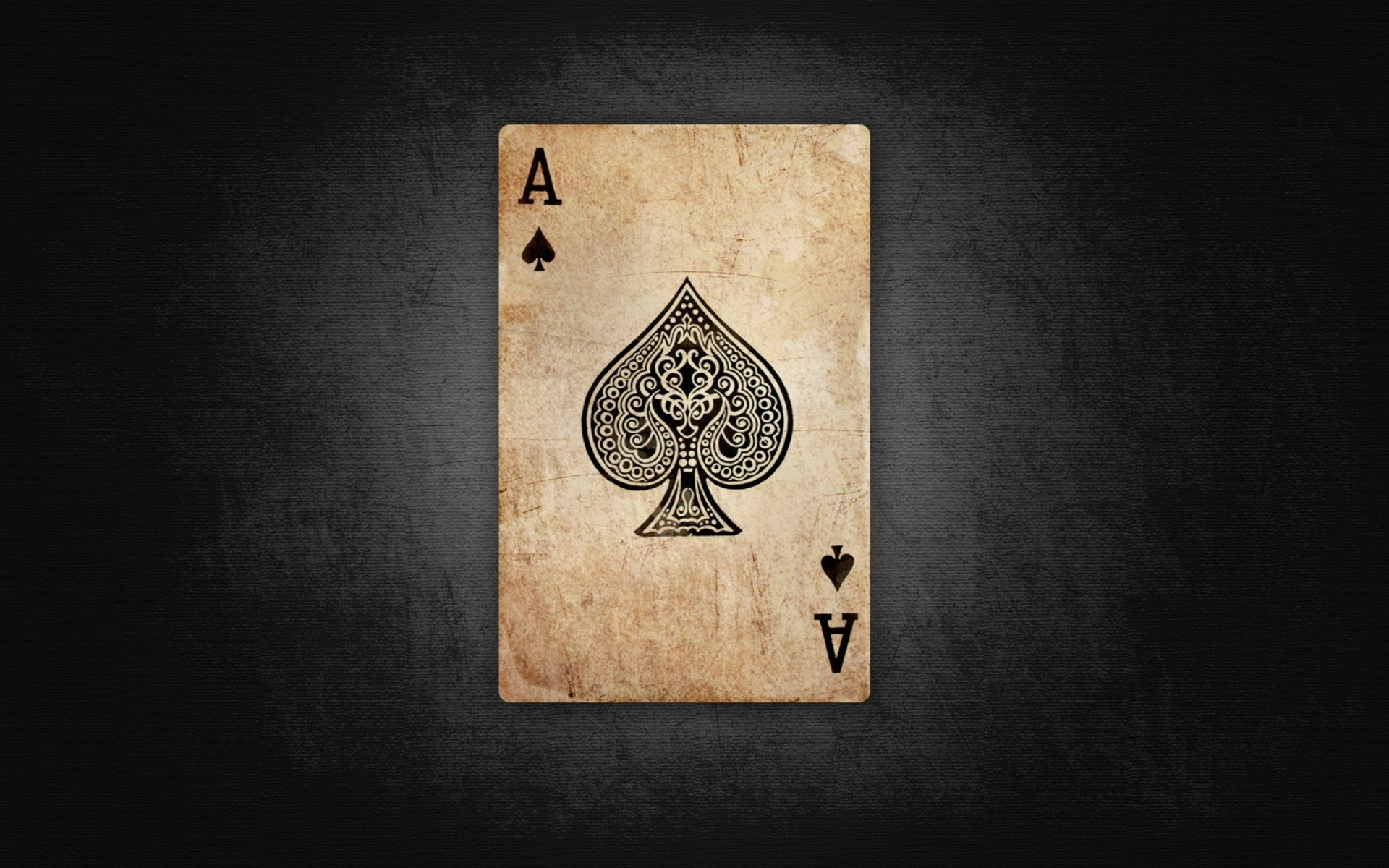 81 card hd wallpapers | background images - wallpaper abyss