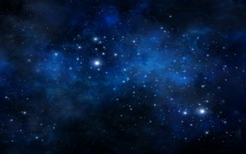 Science-Fiction - Space Wallpapers and Backgrounds ID : 428134