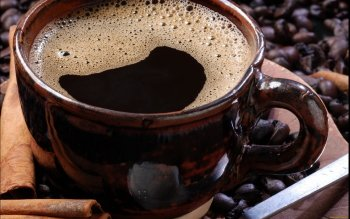 Food - Coffee Wallpapers and Backgrounds ID : 428581