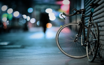 Vehicles - Bicycle Wallpapers and Backgrounds ID : 428735