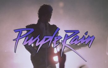 Movie - Purple Rain Wallpapers and Backgrounds ID : 428939