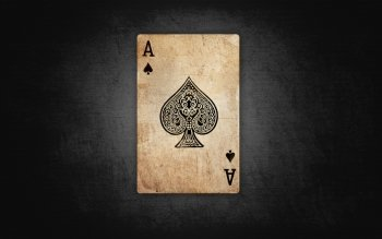 Game - Card Wallpapers and Backgrounds ID : 428991