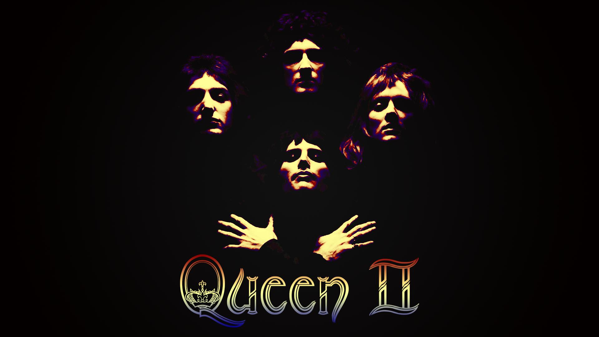 queen tapety na komputer tla pulpitu id