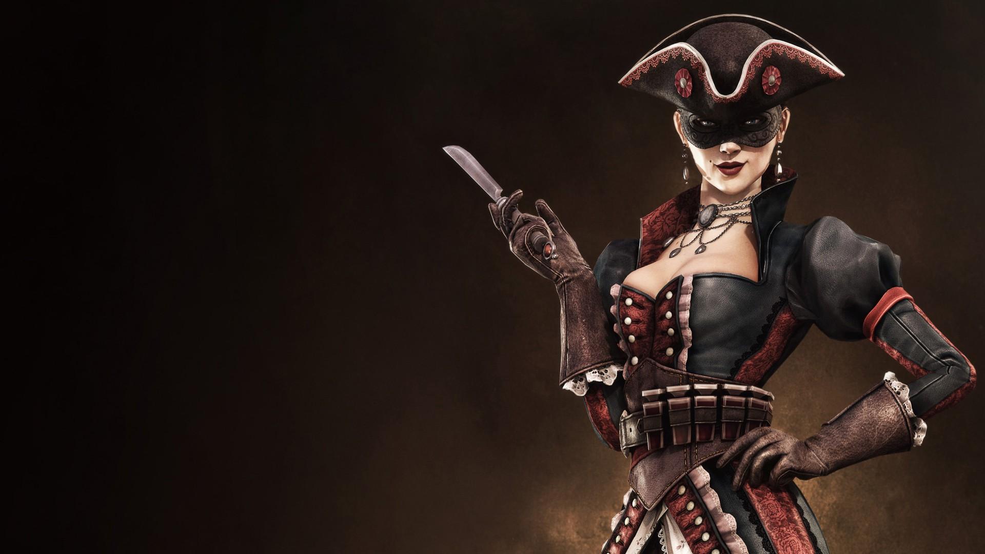 Assassins creed black flag mac torrent download