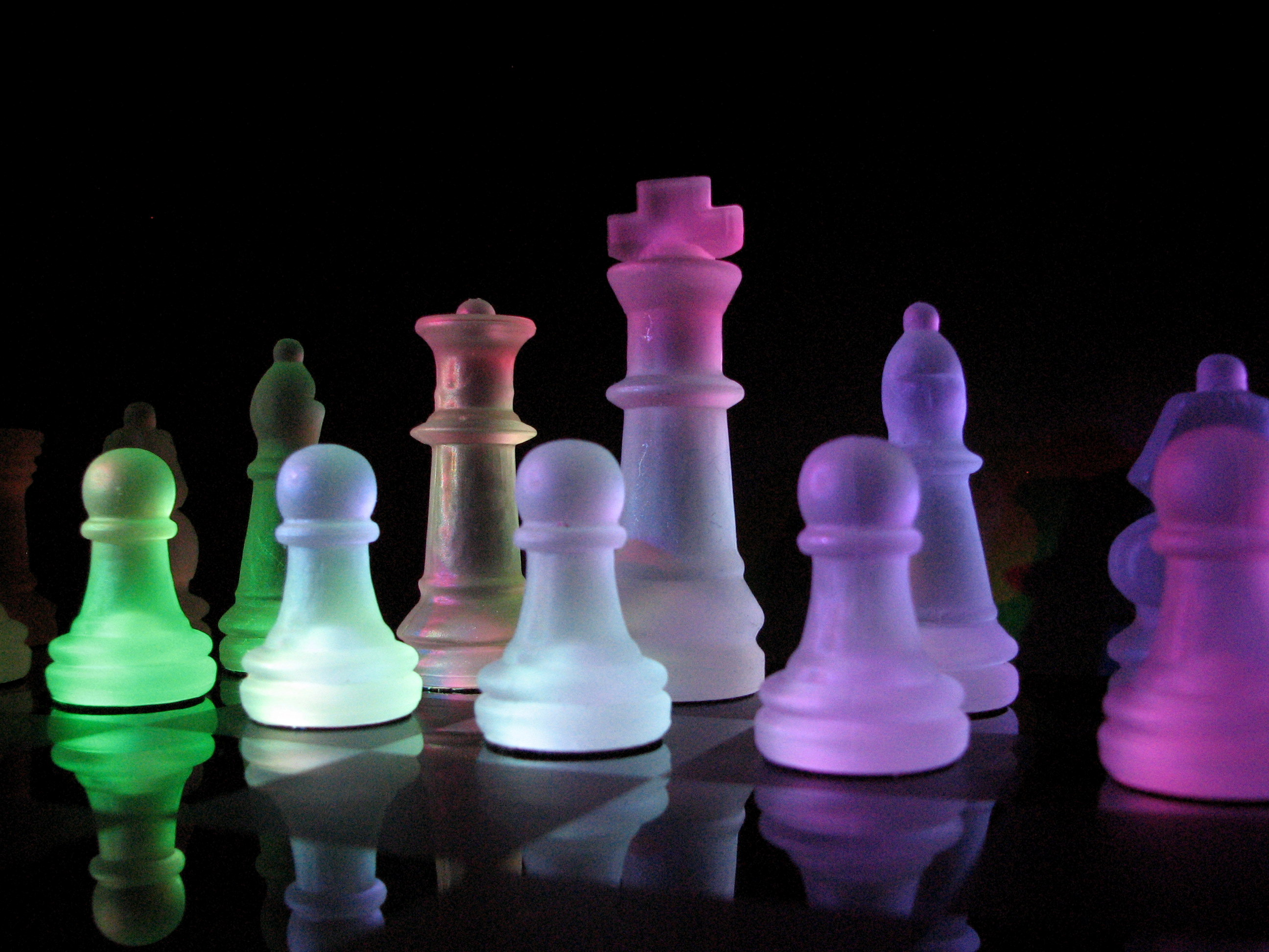 171 Chess Hd Wallpapers Background Images Wallpaper Abyss