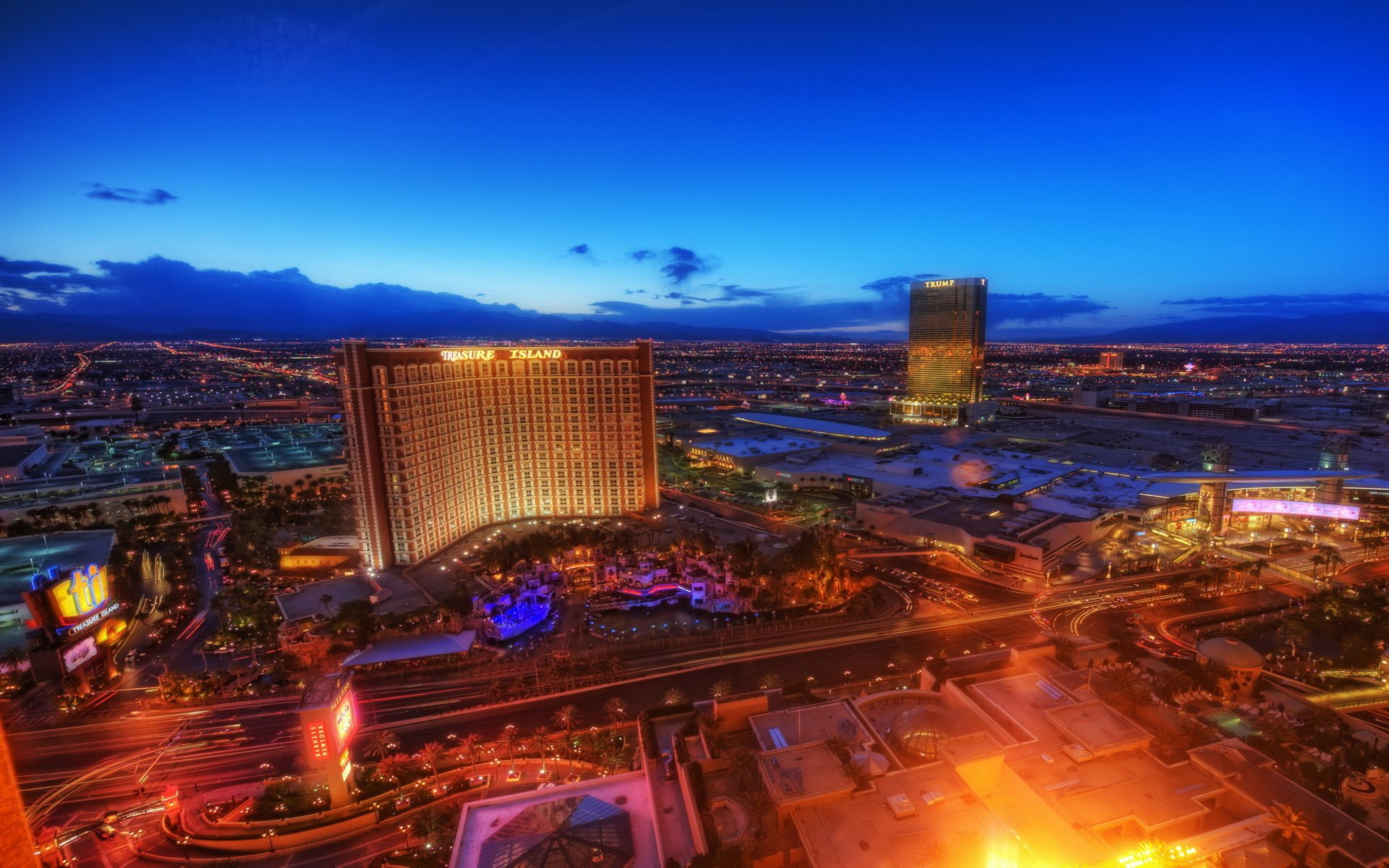 Las vegas hd wallpaper background image 1920x1200 id 429337 wallpaper abyss - Las vegas wallpaper 4k ...