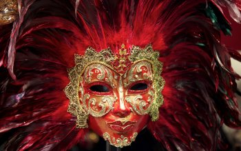 Photography - Mask Wallpapers and Backgrounds ID : 429239