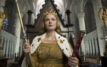 TV Show - The White Queen Wallpapers and Backgrounds ID : 429566
