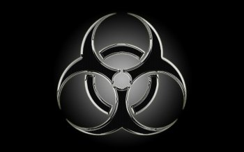 Sci Fi - Biohazard Wallpapers and Backgrounds ID : 429735