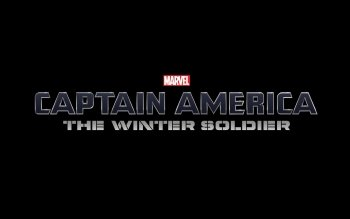 Movie - Captain America: The Winter Soldier Wallpapers and Backgrounds ID : 429782