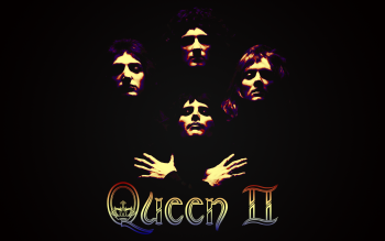 Music - Queen Wallpapers and Backgrounds ID : 429798