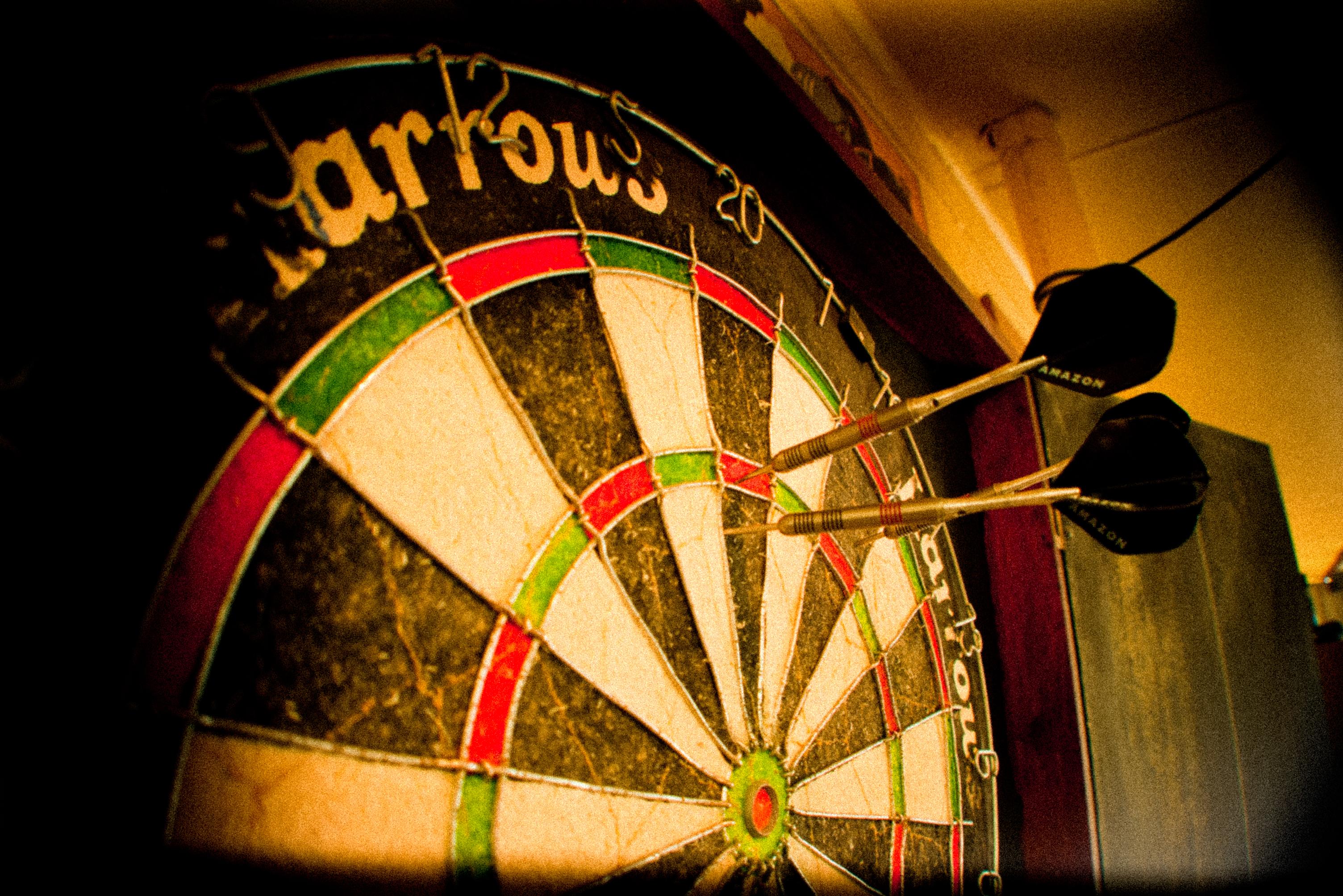 darts Full HD Wallpaper and Hintergrund   3008x2008   ID
