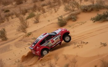 Deporte - Dakar Rally Wallpapers and Backgrounds ID : 430310