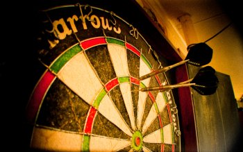 Spel - Darts Wallpapers and Backgrounds ID : 430367