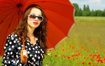 Fotografie - Umbrella Wallpapers and Backgrounds ID : 430410