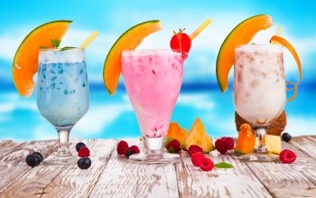Alimento - Cocktail Wallpapers and Backgrounds ID : 430413