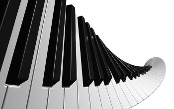 Music - Piano Wallpapers and Backgrounds ID : 430534