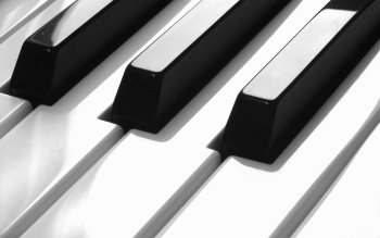Music - Piano Wallpapers and Backgrounds ID : 430545