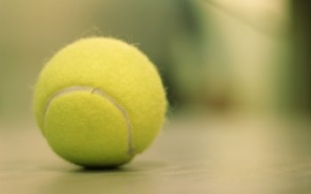 Deporte - Tennis Wallpapers and Backgrounds ID : 430599