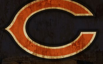 Sports - Chicago Bears Wallpapers and Backgrounds ID : 431052