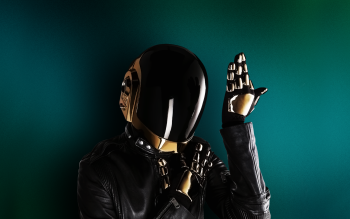 Music - Daft Punk Wallpapers and Backgrounds ID : 431289