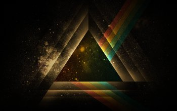 Musik - Pink Floyd Wallpapers and Backgrounds ID : 431333