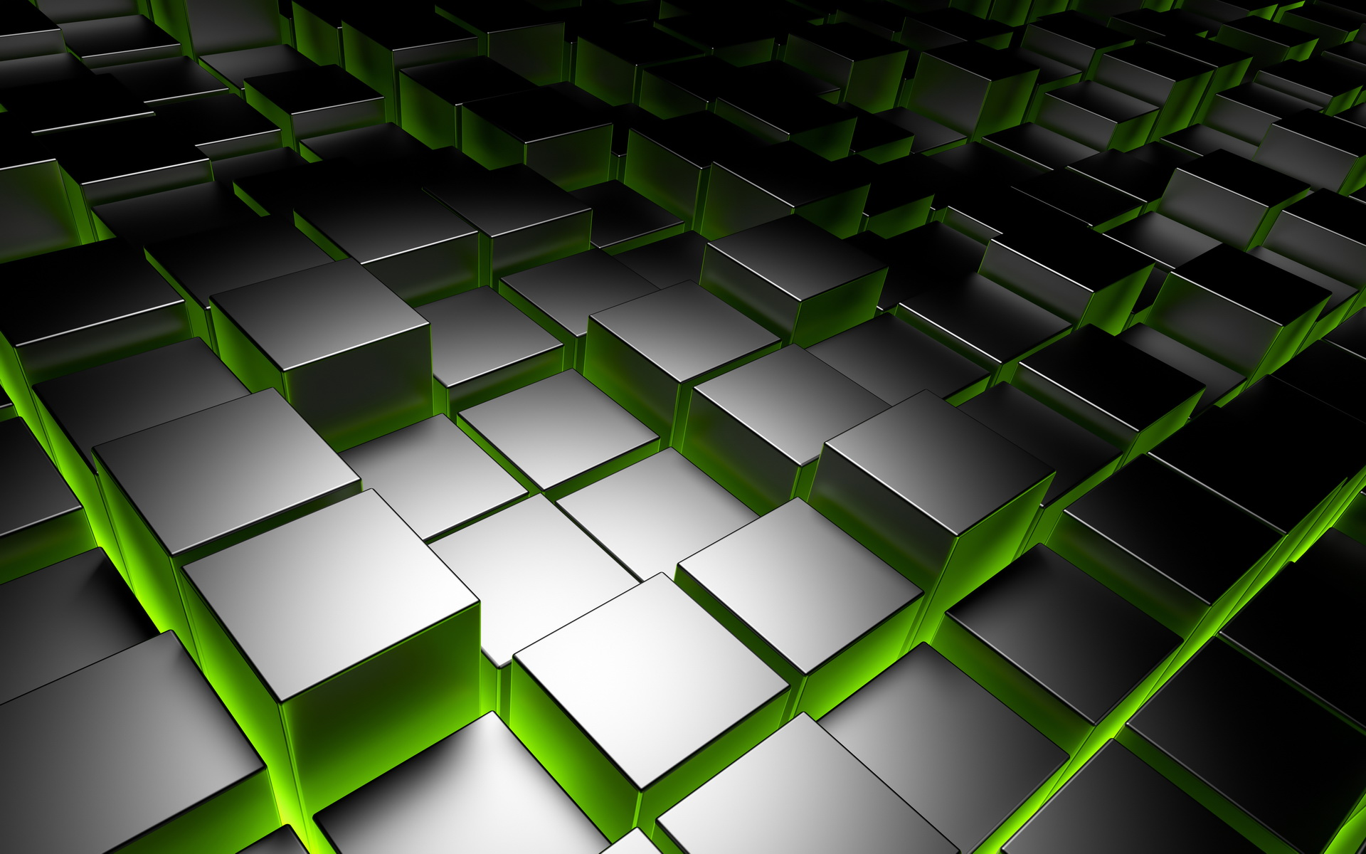 3d cube desktop effects for windows 7 free download