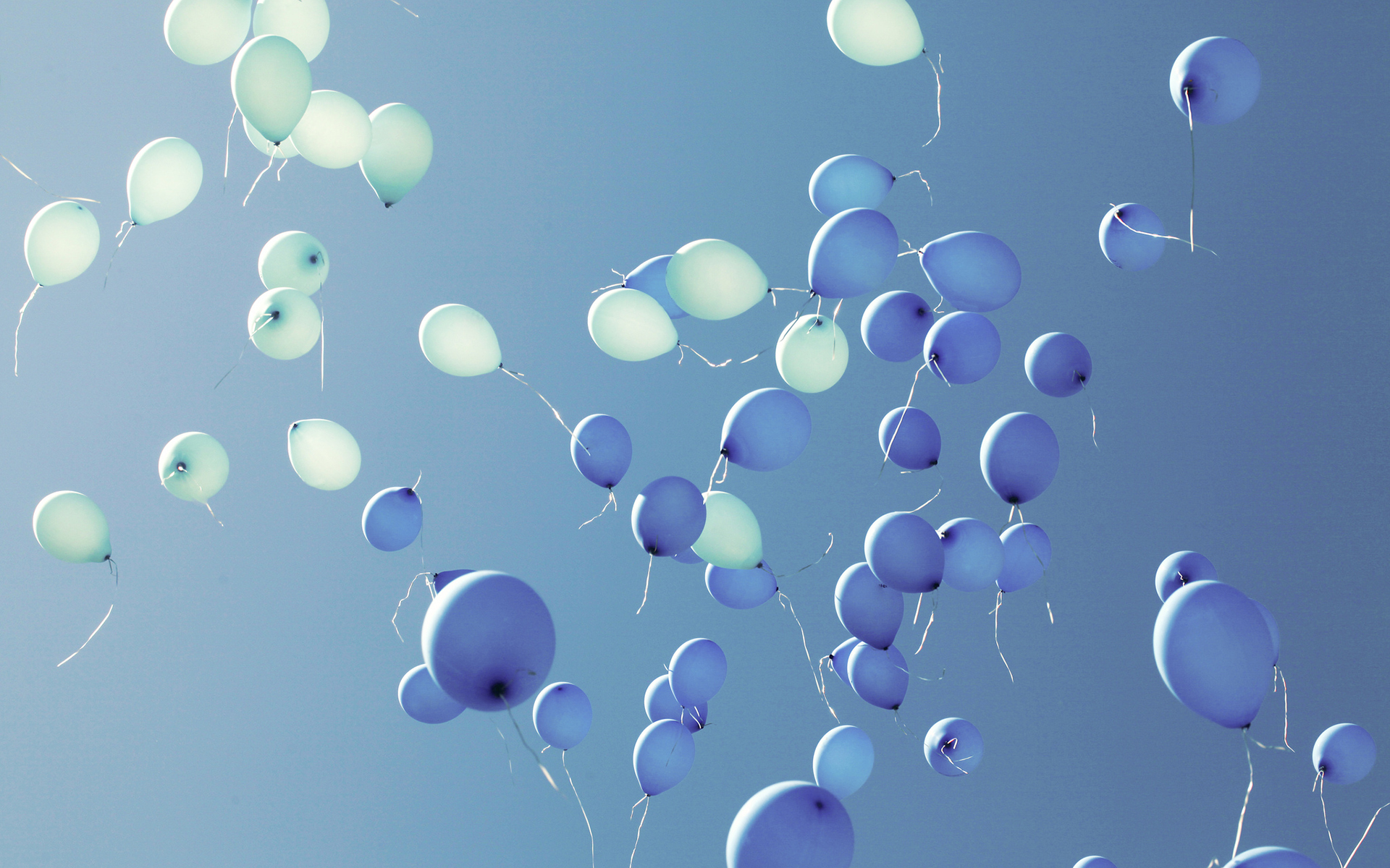 balloon full hd wallpaper and background image 1920x1200