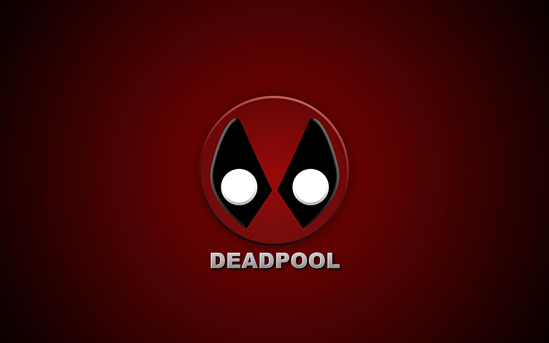 Deadpool full hd wallpaper and background image 1920x1200 id comics deadpool merc with a mouth wallpaper voltagebd Choice Image