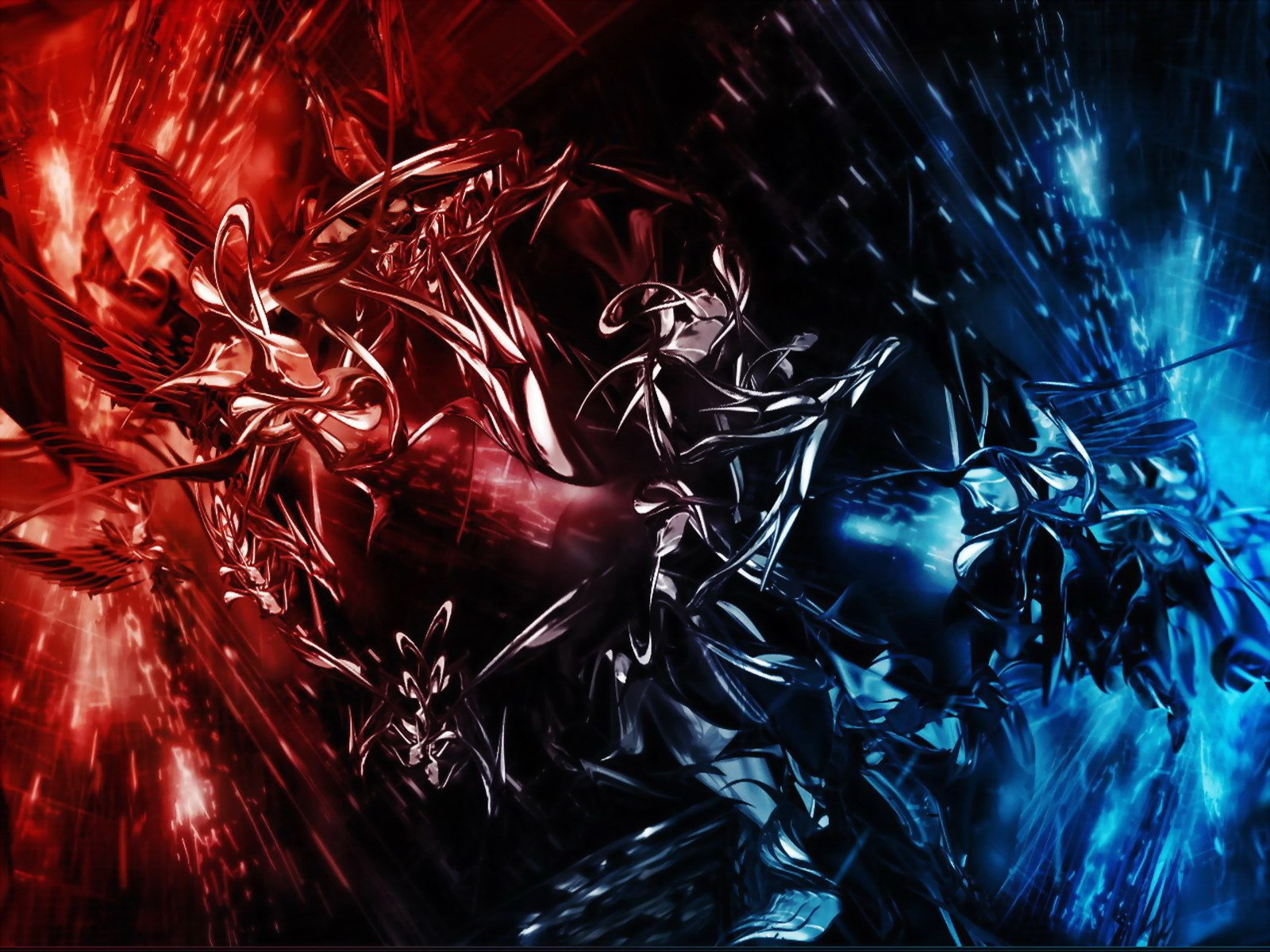 Wallpapers ID:434187