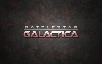 Televisieprogramma - Battlestar Galactica Wallpapers and Backgrounds ID : 434055