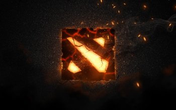 Videogioco - DotA 2 Wallpapers and Backgrounds ID : 434850