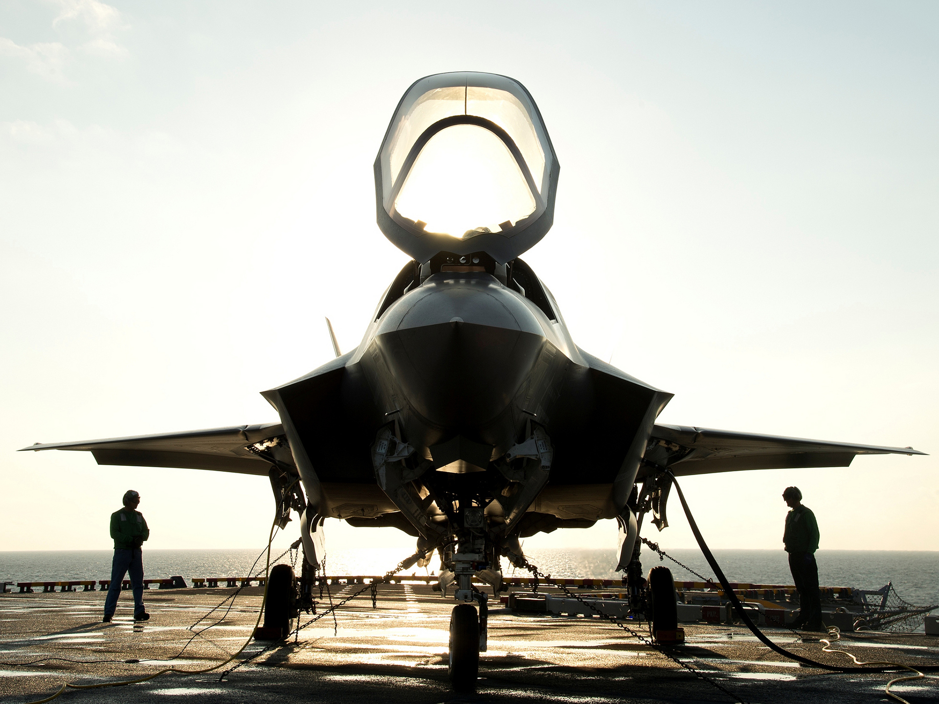 lockheed martin f 35 lightning ii computer wallpapers