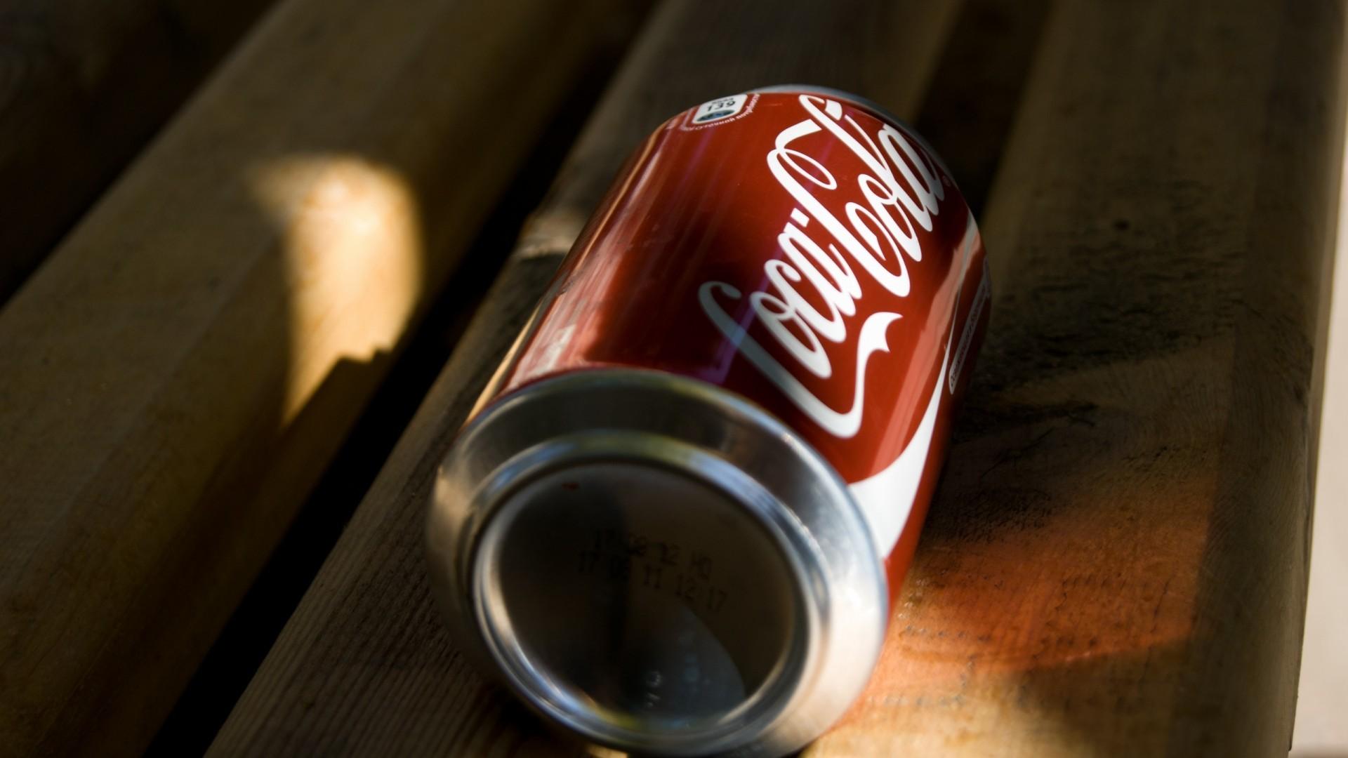 Coca Cola HD Wallpaper   Background Image   1920x1080 ...