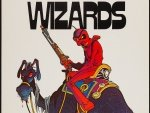 Preview Wizards